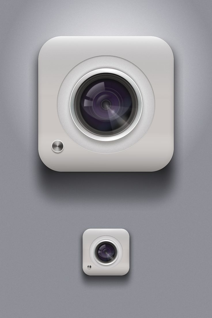 #icon