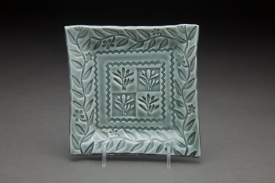 Loren Maron Ceramics