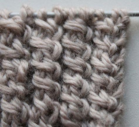 200 besten handarbeit Bilder auf Pinterest | Socken stricken ...
