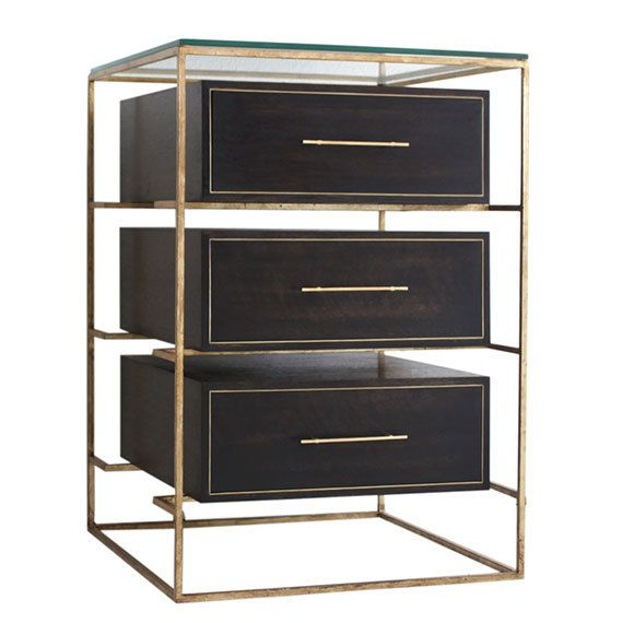 335 best furnishings occasional tables nightstands images on