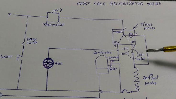Maxresdefault On Free Wiring Diagrams En 2020