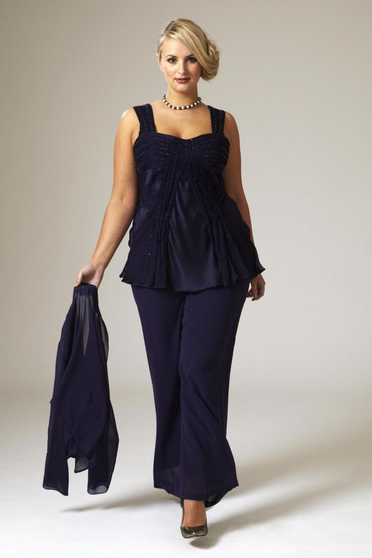 Plus Size Tops | Plus Size Evening Wear Tops. Plus Size Dressy Tops For Weddings. View ...