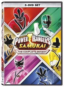 I searched for power rangers samurai complete season dvd images on Bing and found this from http://www.cduniverse.com/productinfo.asp?pid=10612187