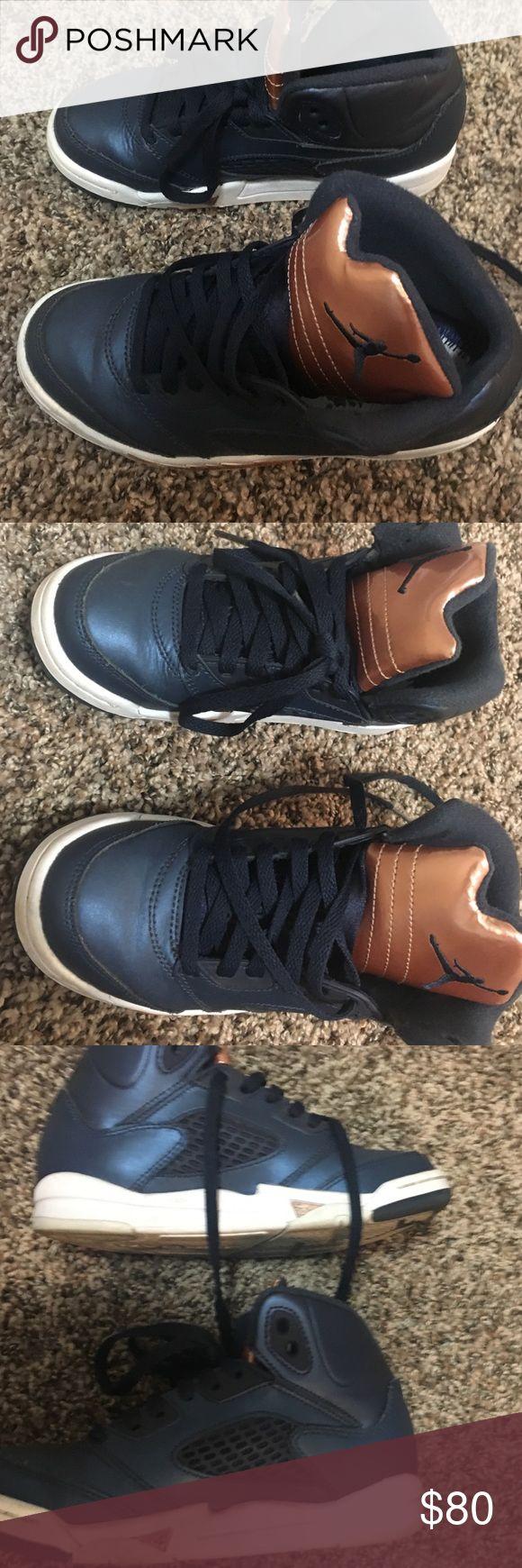 Kids Jordan shoes New Jordan Shoes Sneakers