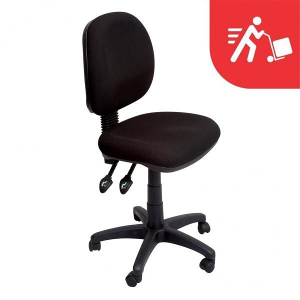 25 best office chairs & clerical task seating images on pinterest