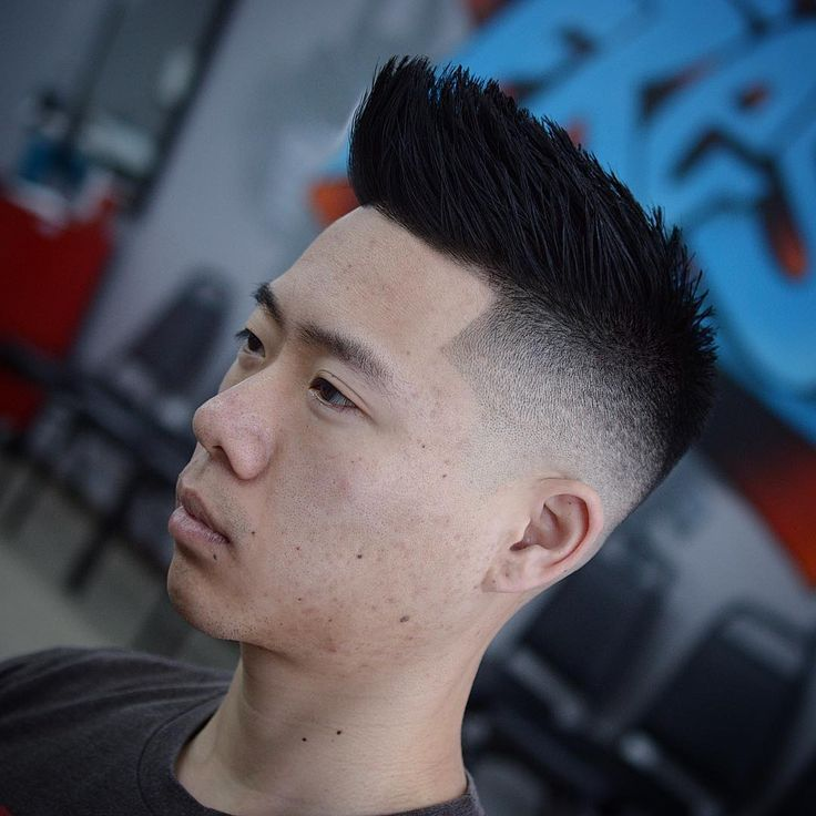 Best Latest Mens Haircuts Images On Pinterest Haircut - Mens hairstyle army cut