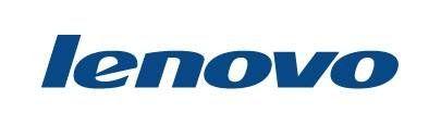 Lenovo - 00MY163 - Lenovo Mounting Rail Kit for Network Switch