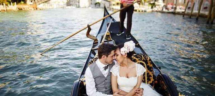 San Valentín, descubre las excursiones para cruceros más románticas #sanValentín #14febrero #amor #cruceros #viajes #turismo #vacaciones