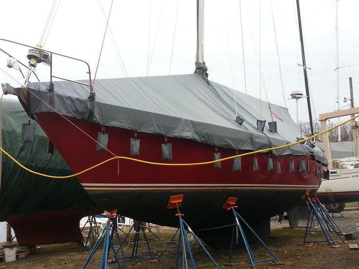 Best 25 Boat Covers Ideas On Pinterest Pontoon Boat