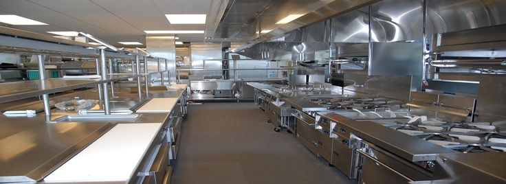 Wholesale Restaurant Supplies Leasing | LeaseQ