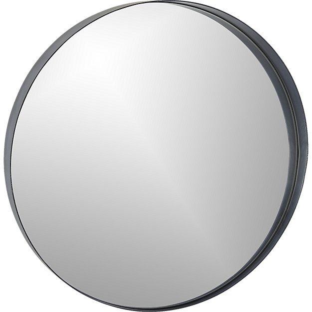 Bathroom Mirror Options 341 best mirrors images on pinterest   mirror mirror, wall mirrors