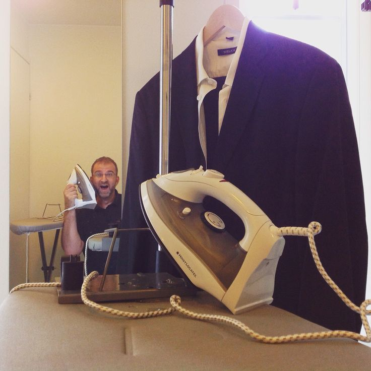 Room service? I'm going to The Venny gaala 2016 invited by The Finnish Nurses Assosiation and The  Finnish Foundation of Nursing Education. Can you help me? My luggage is lost somewhere in Europe and I just got my extra suit to my hotel.  #Venny #gaala #Vennygaala #suit #ironing #room #hotel #lost #luggage #getting #ready #party #Finnair #hurry #roomserviceplease