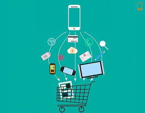Image result for Mobile App UI Hack