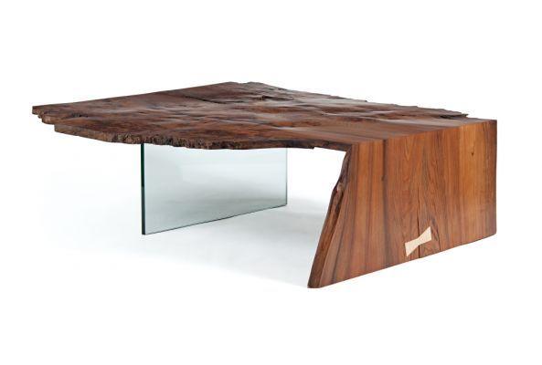 21 Best Images About Tables On Pinterest Eero Saarinen Nesting