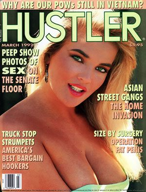 Back hustler issue accept. opinion