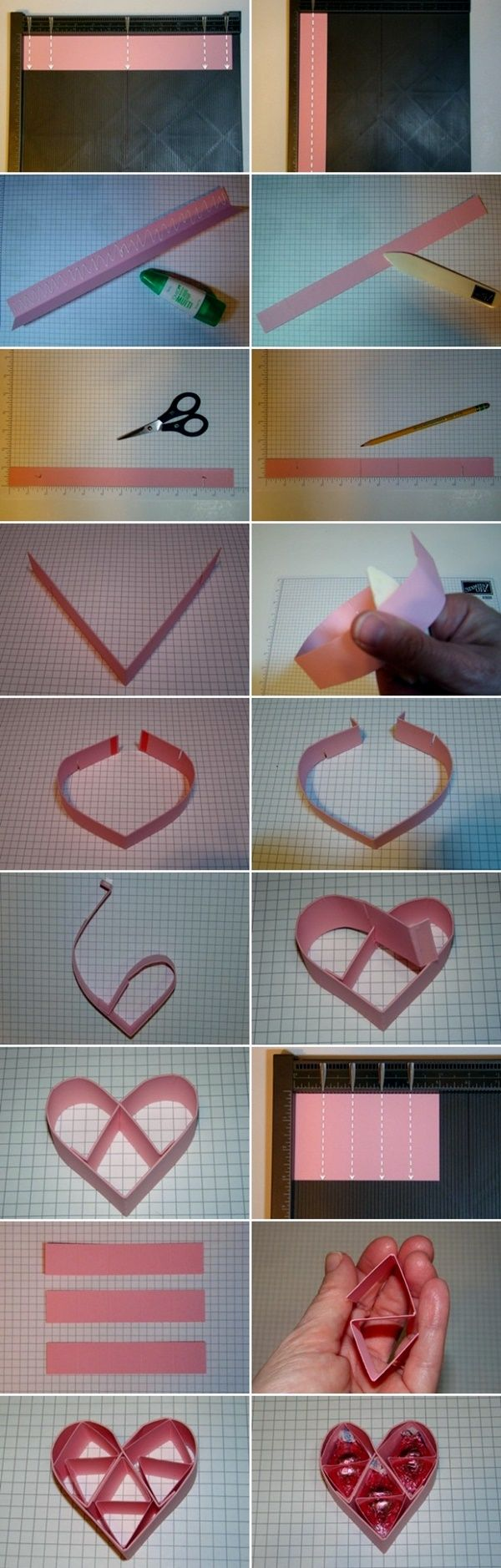101 Homemade Valentines Day Ideas For Him Thatu0027re Really CUTE