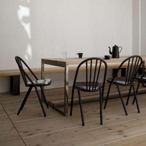 15 best dcw edition images on pinterest light fixtures. Black Bedroom Furniture Sets. Home Design Ideas