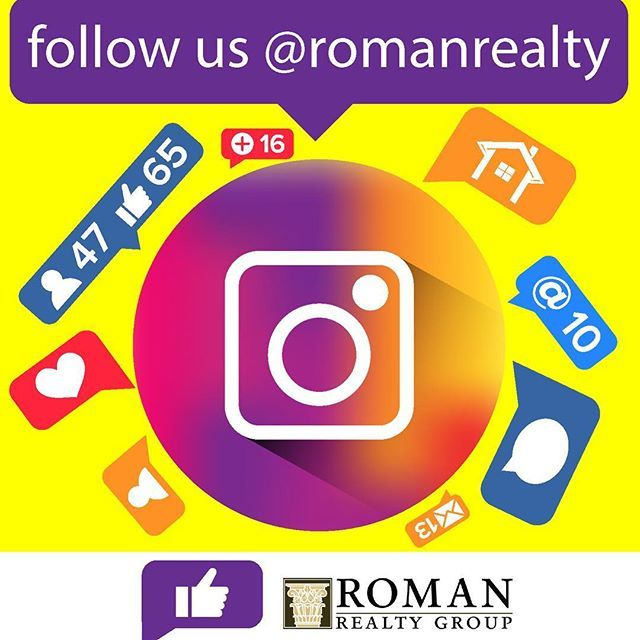 Stay up to the date with our latest rehabs & upcoming events by following our instagram page @romanrealty. 🏚🚧🏡👍🏼🔑🔧🔩#RomanRealty #RealEstate #Construction #POTD #FixNFlip #Investment #Instagram #FollowUs #Insta #WealthBuilding #RealtorLife #Rehab #Renovated #Follow #Renovation #Realtor #Chicago #ChicagoGram #localrealtors - posted by RRG https://www.instagram.com/romanrealty - See more Real Estate photos from Local Realtors at https://LocalRealtors.com