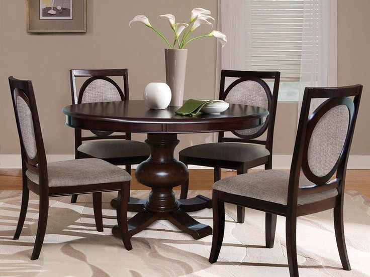 12 Best Gather 'Round The Dining Room Table Images On
