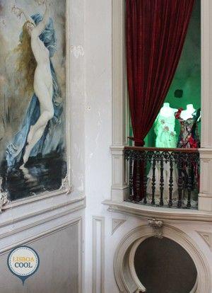 Lisboa-Embaixada