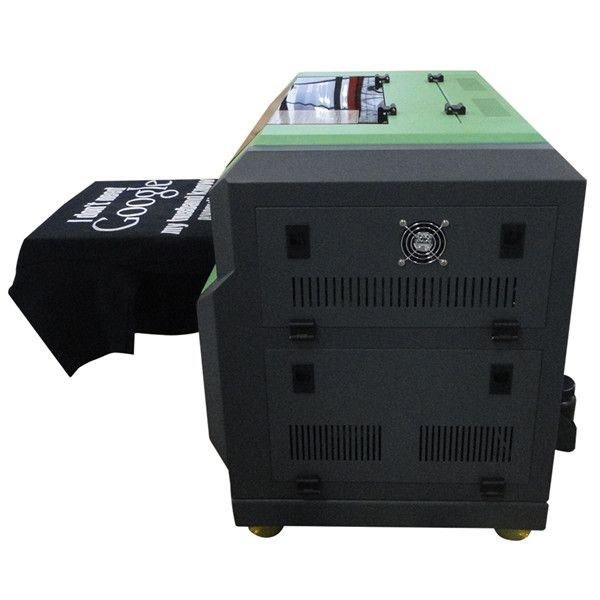 Best Good quality A2 size WER-D4880T digital printing machine for t-shirt printing in Spain     More: https://www.eprinterstore.com/tshirtprinter/best-good-quality-a2-size-wer-d4880t-digital-printing-machine-for-t-shirt-printing-in-spain.html
