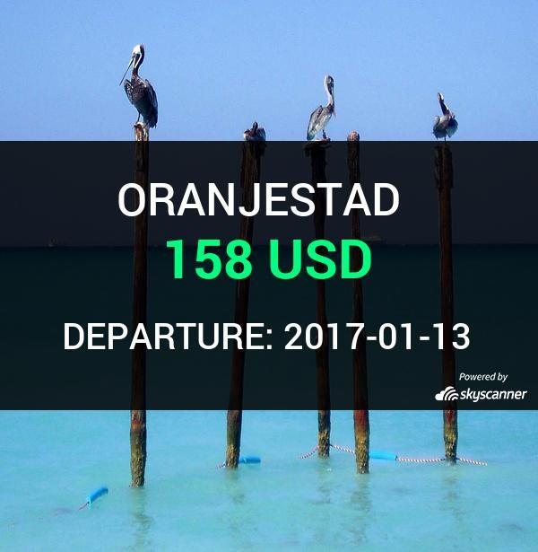 Flight from Miami to Oranjestad by United #travel #ticket #flight #deals   BOOK NOW >>>