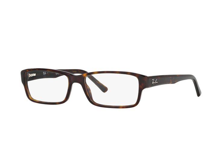 Occhiali da Vista Jaguar 33555 804 QWT9ugJXJd