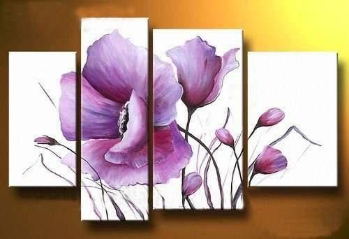 Imagen de http://mla-s2-p.mlstatic.com/flores-modernos-tripticos-lilas-violetas-oportunidad-12478-MLA20060127796_032014-O.jpg.