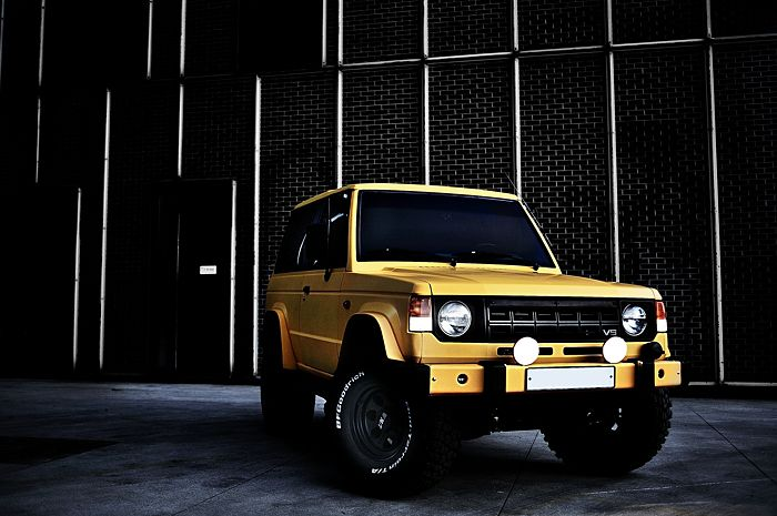1270 best images about Mitsubishi on Pinterest ...