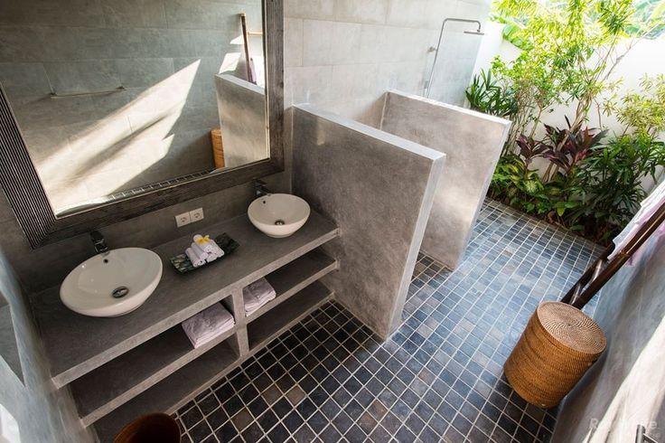 Luxury Brand New Villa Berawa For Sale (USD 530,000) -Paradise Property Group