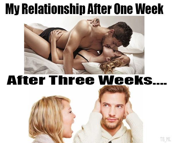 # Problems With Relationships Nowadays 0 - https://www.facebook.com/diplyofficial
