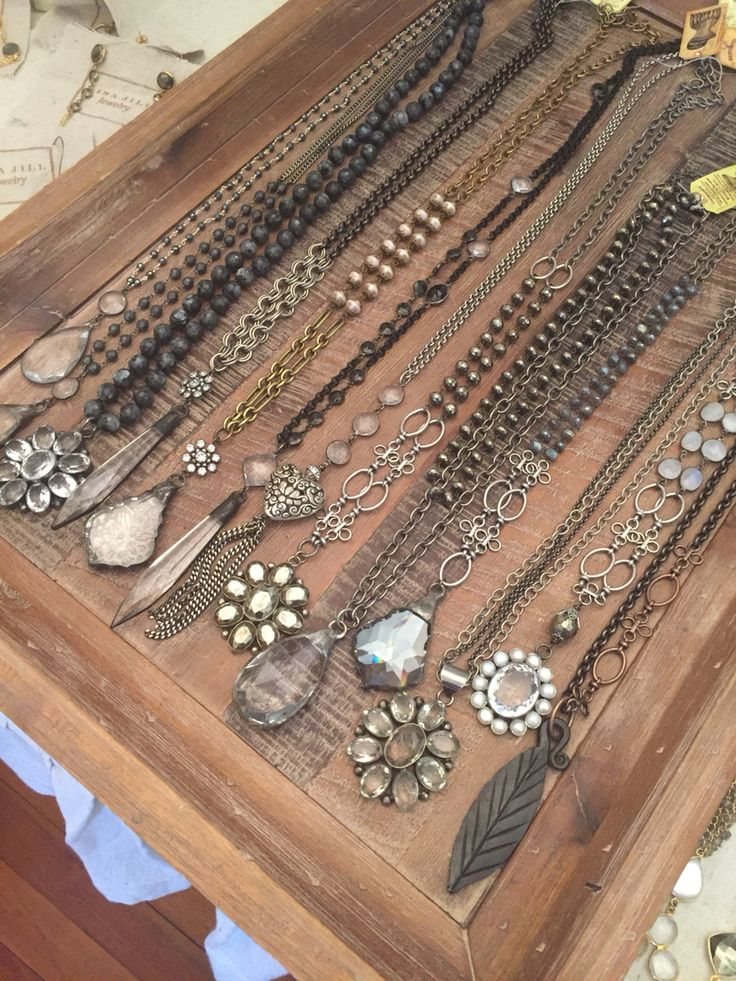 #jewelry #handmade #oneofakind #wholesale #retail lisajilljewelry@gmail.com