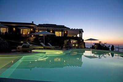 Italy Hotels: Bajaloglia Resort - Castelsardo