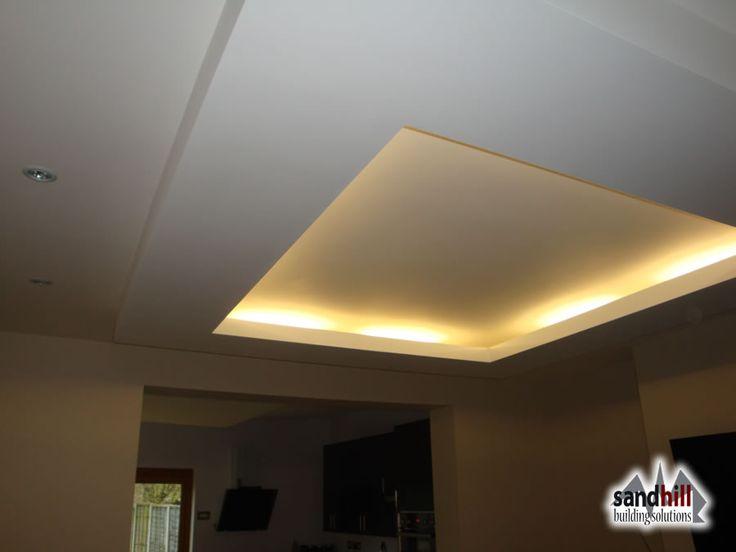 Hidden Lighting 18 best interior light scaping images on pinterest   hidden