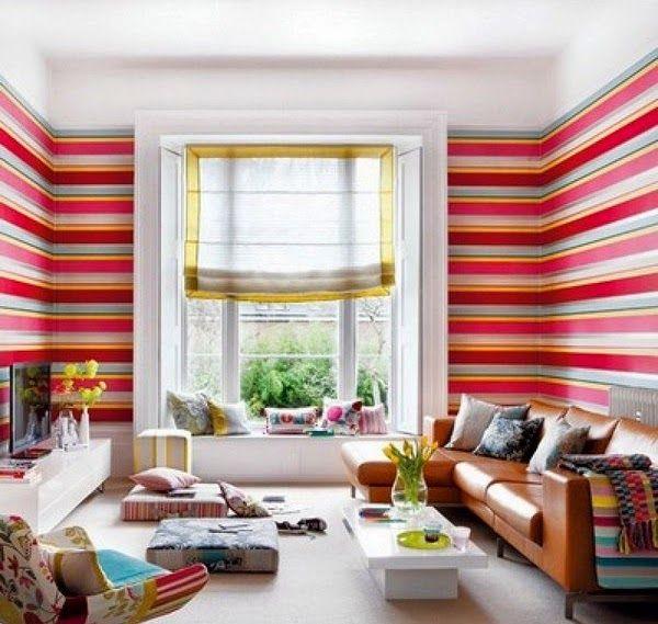 les 119 meilleures images du tableau univers d cor sur pinterest id e de d coration. Black Bedroom Furniture Sets. Home Design Ideas