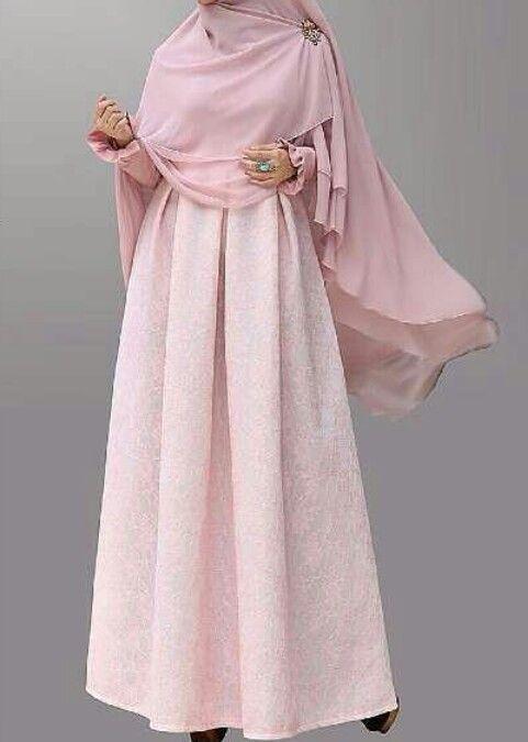 1332 Best Images About Abaya Kaftan Gamis Kimono Hanbok On