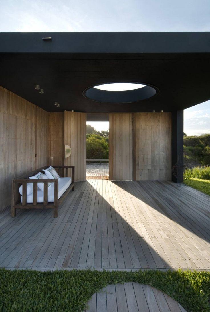 43 best wooden garage images on pinterest wooden garages quick