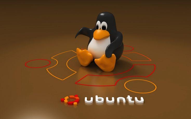 Ubuntu 16.04.1 LTS: Linux για τον μέσο χρήστη. Η δημοφιλέστερη διανομή Linux Το Ubuntu ξεκίνησε το 2004, βασισμένο στη διανομή Debian. Στόχος του η παροχή ενός διαρκώς ενημερωμένου λειτουργικού συστήματος για τον μέσο χρήστη με έμφαση στην ευκολία χρήσης. Είναι φυσικά ελεύθερο και ανοικτού κώδικα και χρησιμοποιεί το περιβάλλον εργασίας Unity