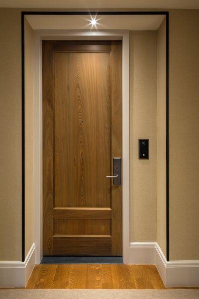 Custom Supa Doors for every commercial or residential application. Fire doors louver doors glass doors and stain grade wood doors. & 13 best Supa Door images on Pinterest | Drawing rooms Glass doors ...