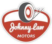 Street Rod Parts by Johnny Law Motors