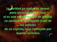 mis poemas canciones y más: Mensajes de Luz - 151