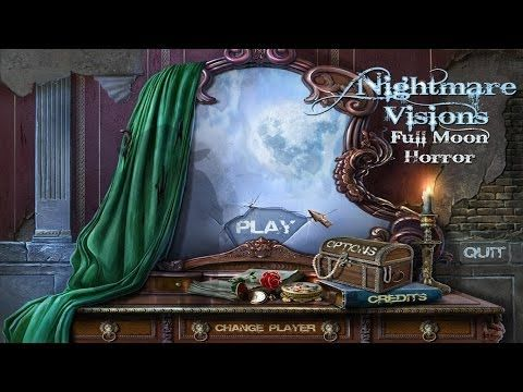 Download for PC: http://wholovegames.com/hidden-object/witch-hunters-full-moon-ceremony-collectors-edition.html Witch Hunters 2: Full Moon Ceremony Collector's Edition PC Game, Hidden Object Games. Defeat a group of witches! Defeat the evil witches and save the world from eternal darkness! Download Witch Hunters 2: Full Moon Ceremony Collector's Edition Game for Mac for free: http://wholovegames.com/hidden-object-mac/witch-hunters-full-moon-ceremony-collectors-edition-2.html
