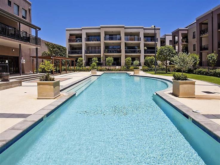 Perth, Western Australia.   Perth Real Estate Sales   Peter Taliangis 0431417345