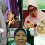 Membuka Klinik dan Salon Kecantikan dengan Produk Berkualitas, Aman dan Halal. SMS /wa 0821-1220-6363