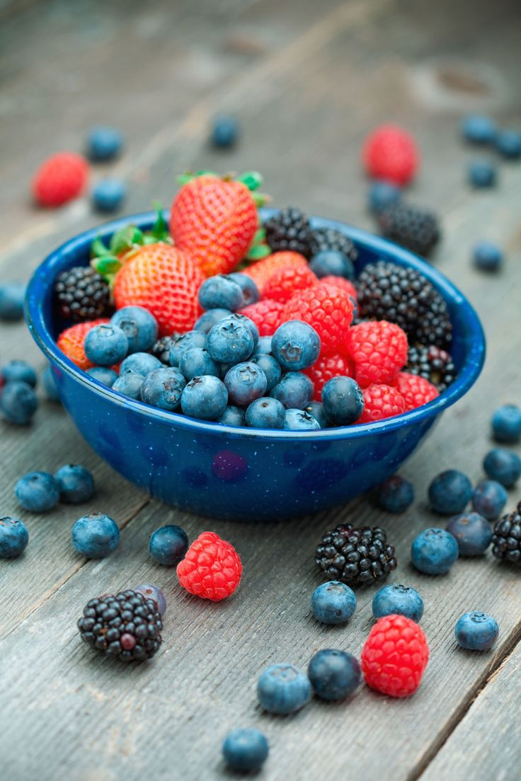 Can Blueberry Help Beat Bloating?  https://www.benefitsofblueberry.com/blueberry-beat-bloating/