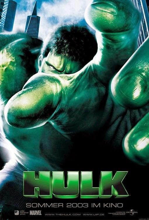 Hulk (2003) BRRip 720p Dual Audio [English-Hindi] Movie Free Download  http://alldownloads4u.com/hulk-2003-brrip-720p-dual-audio-english-hindi-movie-free-download/