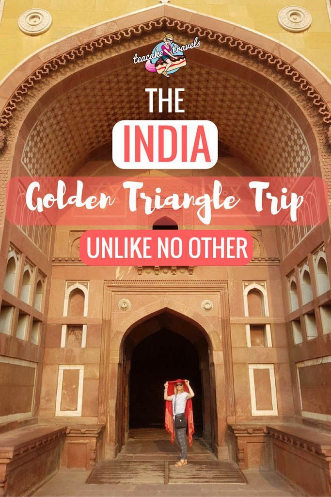 This Unique India Trip Will Change How You Travel Forever Asia Travel India Travel India Travel Guide