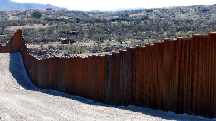 CNN Commentator Laments Drop in Border-Crashing ! Illegal crossings down sharply 'at what cost?' asks former Congressional Black Caucus staffer