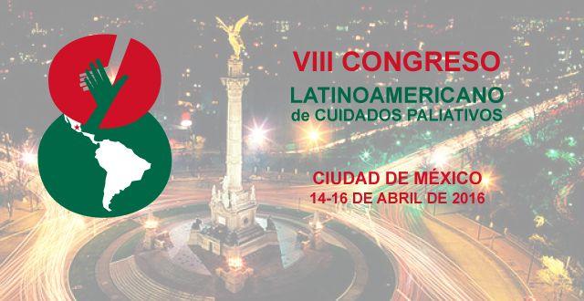 Asociación Latinoamericana de Cuidados Paliativos - Bienvenido