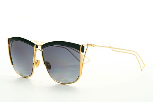 4163a52457d Ray Ban Wayfair Cheapest Days To Buy « Heritage Malta
